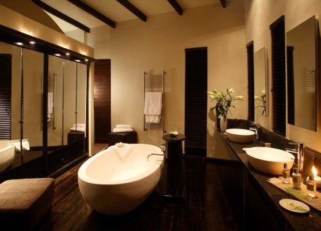 Hotelzimmer mit Golf im Tsala Treetop Lodge