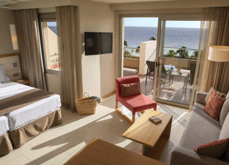 Hotelzimmer im Riu Calypso günstig bei weg.de