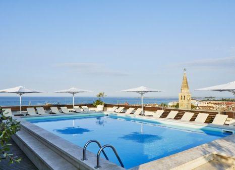 Hotel Fonzari 2 Bewertungen - Bild von TUI Deutschland