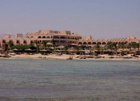 Hotel Flamenco Beach & Resort 1309 Bewertungen - Bild von FTI Touristik