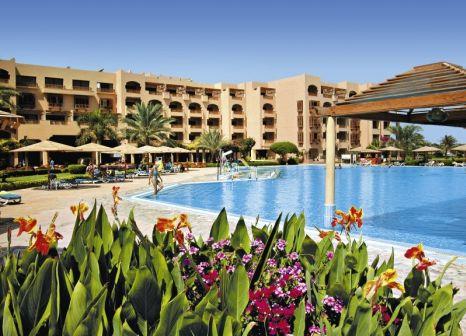 Continental Hotel Hurghada 511 Bewertungen - Bild von FTI Touristik