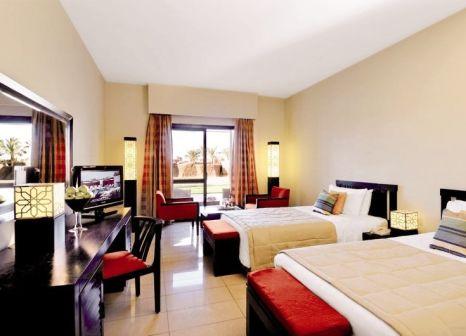 Hotelzimmer im SENTIDO Reef Oasis Senses Resort günstig bei weg.de