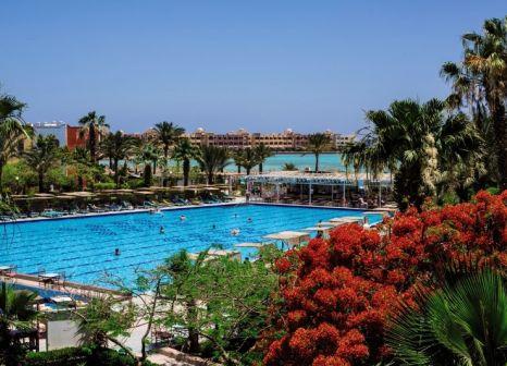 Hotel Arabia Azur Resort in Rotes Meer - Bild von FTI Touristik