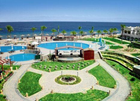 Hotel Mövenpick Resort Soma Bay 353 Bewertungen - Bild von FTI Touristik