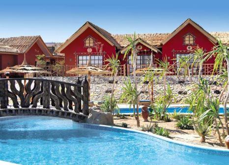Hotel Jungle Aqua Park günstig bei weg.de buchen - Bild von FTI Touristik