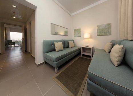 Hotel Jaz Aquaviva 401 Bewertungen - Bild von FTI Touristik