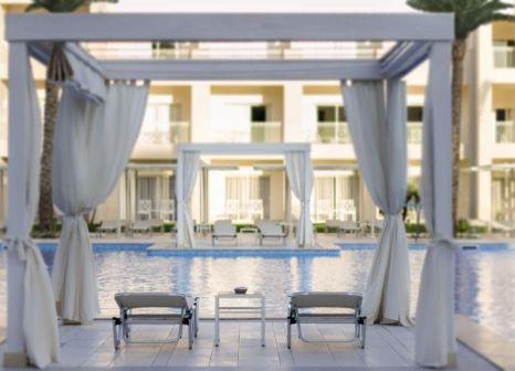 Hotel Jaz Aquaviva günstig bei weg.de buchen - Bild von FTI Touristik