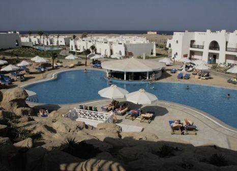 Hotel Hilton Marsa Alam Nubian Resort 377 Bewertungen - Bild von FTI Touristik