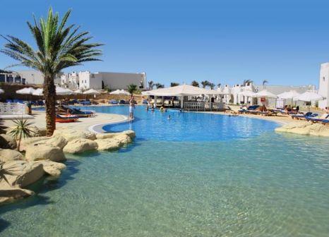 Hotel Hilton Marsa Alam Nubian Resort günstig bei weg.de buchen - Bild von FTI Touristik