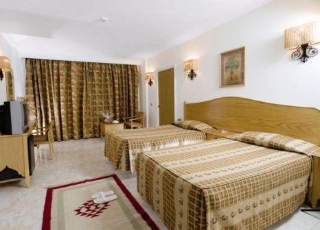 Hotelzimmer im Flamenco Beach & Resort günstig bei weg.de