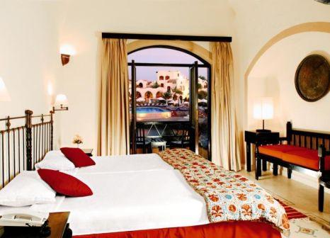 Dawar el Omda Hotel 327 Bewertungen - Bild von FTI Touristik