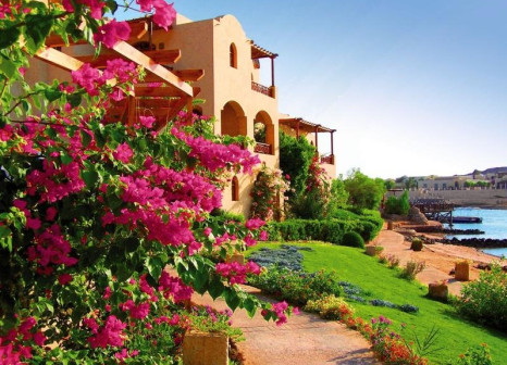 Sultan Bey Hotel 647 Bewertungen - Bild von FTI Touristik