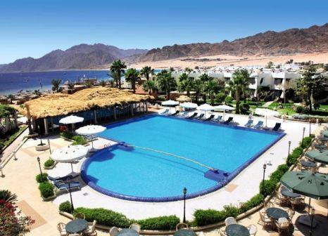 Hotel Swiss Inn Resort Dahab 415 Bewertungen - Bild von FTI Touristik