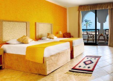 Hotel Gorgonia Beach Resort 1641 Bewertungen - Bild von FTI Touristik
