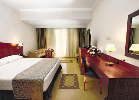 Hotelzimmer im Stella Di Mare Gardens Resort & Spa Makadi Bay günstig bei weg.de