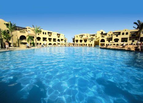Hotel Stella Di Mare Gardens Resort & Spa Makadi Bay 571 Bewertungen - Bild von FTI Touristik