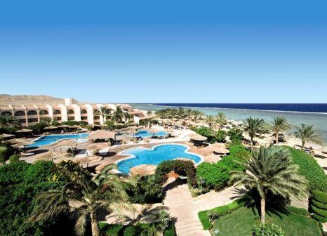 Hotel Flamenco Beach & Resort günstig bei weg.de buchen - Bild von FTI Touristik