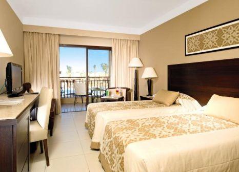 Hotel Jaz Dar El Madina 349 Bewertungen - Bild von FTI Touristik