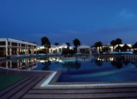 Hotel Maritim Jolie Ville Resort & Casino Sharm El Sheikh in Sinai - Bild von FTI Touristik