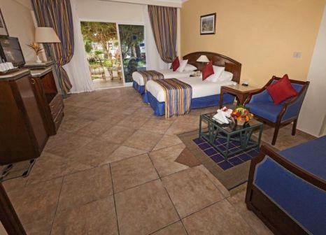 Hotelzimmer im Sultan Gardens Resort günstig bei weg.de