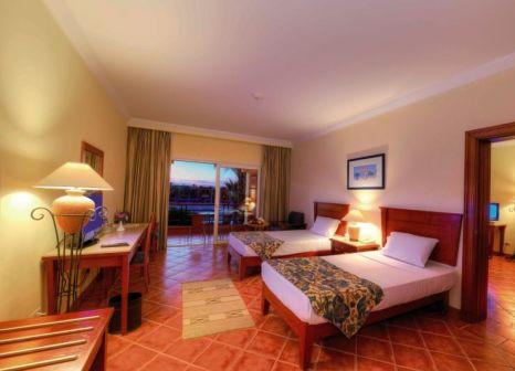 Hotelzimmer mit Fitness im Magic Tulip Beach Resort & Spa