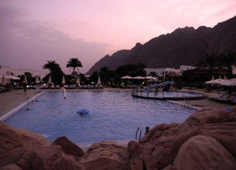 Hotel Happy Life Village 1124 Bewertungen - Bild von FTI Touristik