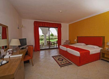 Hotel Gorgonia Beach Resort in Marsa Alam - Bild von FTI Touristik