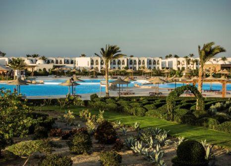 Hotel Gorgonia Beach Resort günstig bei weg.de buchen - Bild von FTI Touristik