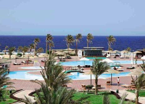 Hotel The Three Corners Sea Beach Resort günstig bei weg.de buchen - Bild von FTI Touristik