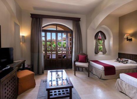 Hotelzimmer mit Reiten im Sultan Bey Hotel