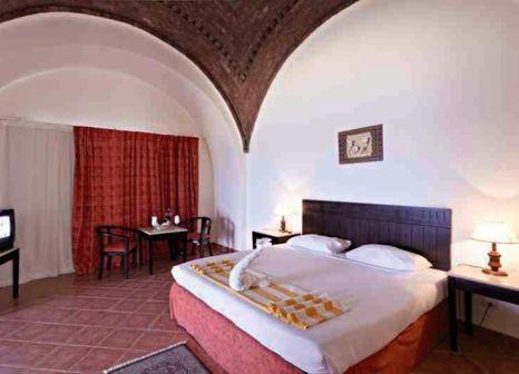 Hotelzimmer im The Three Corners Sea Beach Resort günstig bei weg.de