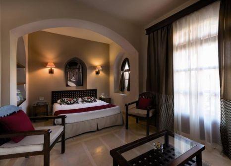 Hotelzimmer im Sultan Bey Hotel günstig bei weg.de
