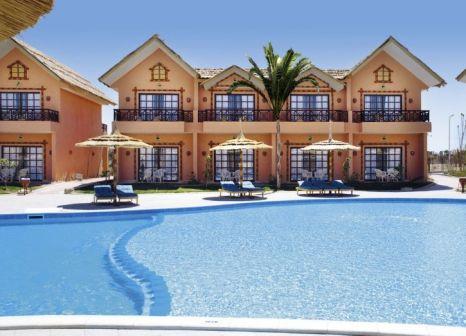 Hotel Jungle Aqua Park in Rotes Meer - Bild von FTI Touristik