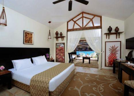 Hotelzimmer im Jungle Aqua Park günstig bei weg.de