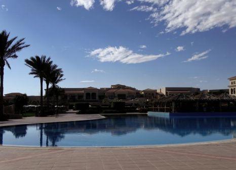 Hotel Jaz Mirabel Beach 277 Bewertungen - Bild von FTI Touristik