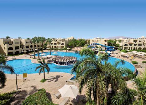 Hotel Stella Di Mare Gardens Resort & Spa Makadi Bay günstig bei weg.de buchen - Bild von FTI Touristik