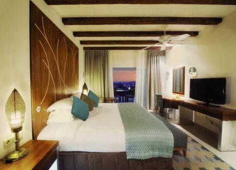 Hotelzimmer im Hilton Marsa Alam Nubian Resort günstig bei weg.de