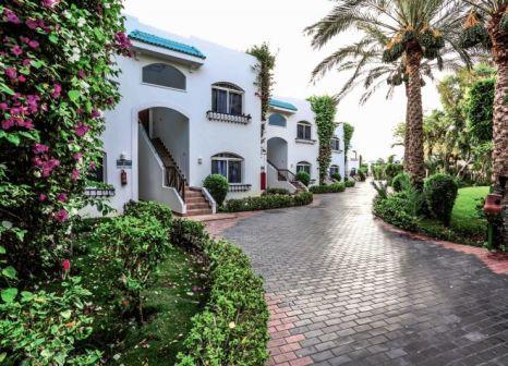 Hotel Sultan Gardens Resort günstig bei weg.de buchen - Bild von FTI Touristik
