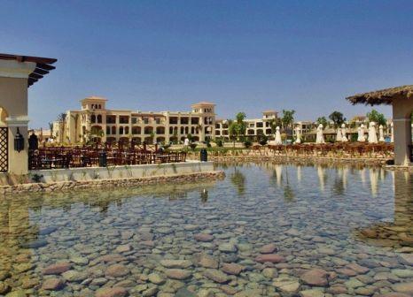 Hotel Jaz Mirabel Beach in Sinai - Bild von FTI Touristik
