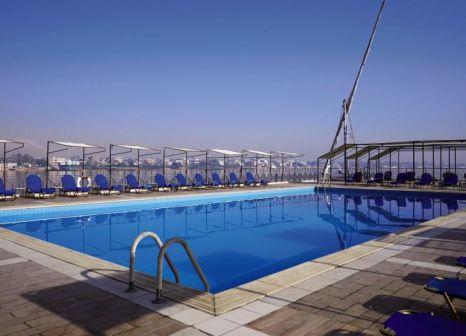 Hotel Iberotel Luxor 48 Bewertungen - Bild von FTI Touristik