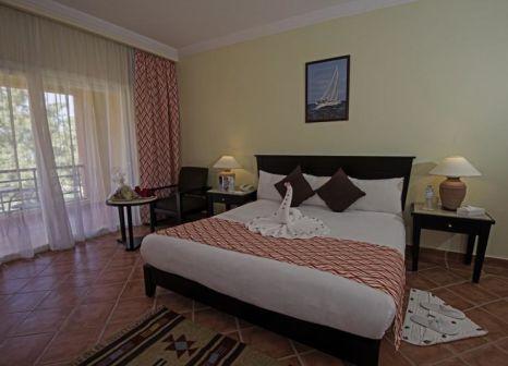 Hotel Magic Tulip Beach Resort & Spa 1223 Bewertungen - Bild von FTI Touristik