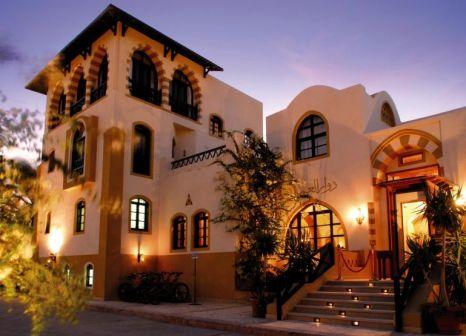 Dawar el Omda Hotel in Rotes Meer - Bild von FTI Touristik