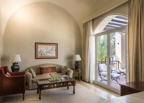 Hotel Iberotel Makadi Beach 1217 Bewertungen - Bild von FTI Touristik