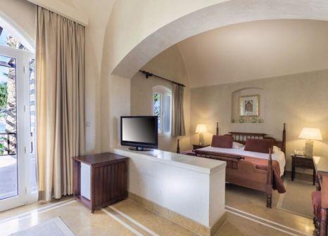 Hotel Iberotel Makadi Beach in Rotes Meer - Bild von FTI Touristik