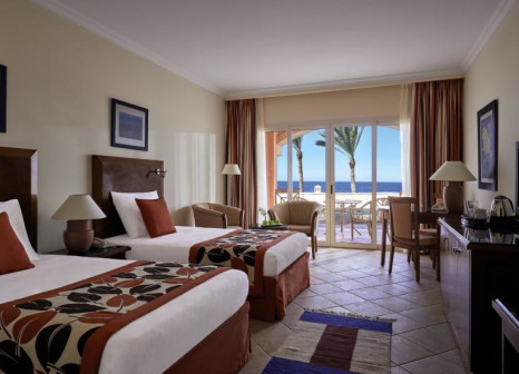Hotel Jaz Grand Marsa 477 Bewertungen - Bild von FTI Touristik