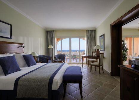 Hotelzimmer mit Fitness im Jaz Grand Marsa