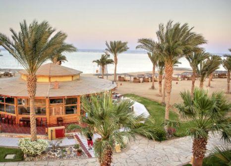 Hotel Magic Tulip Beach Resort & Spa günstig bei weg.de buchen - Bild von FTI Touristik