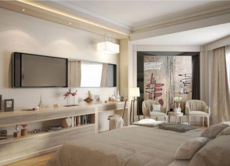 Hotel TIA Heights Makadi Bay 268 Bewertungen - Bild von FTI Touristik