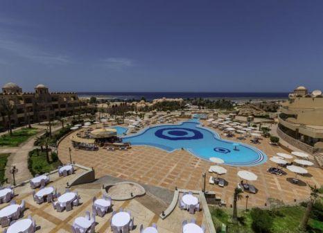 Hotel Utopia Beach Club in Rotes Meer - Bild von FTI Touristik