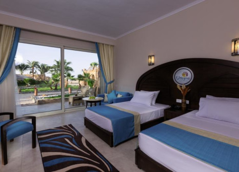 Hotelzimmer im Utopia Beach Club günstig bei weg.de